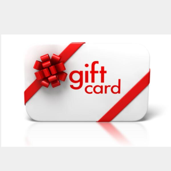 Gift Cards Featured Image