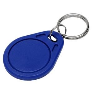 As etiquetas RFID e NFC