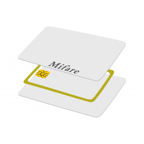 Mifare Cards Featured Image